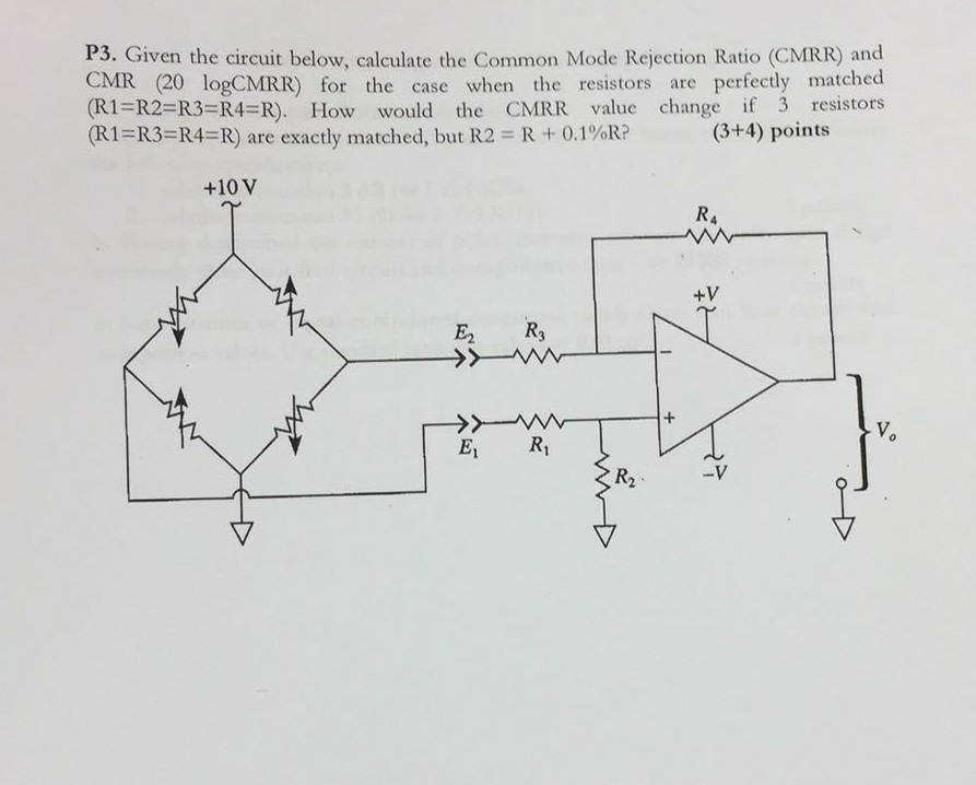 media%2F68e%2F68e89be0 008c 4943 bf8c 06d70f538bb7%2Fimage electrical engineering archive august 04, 2017 chegg com R6r Wiring Diagram at honlapkeszites.co