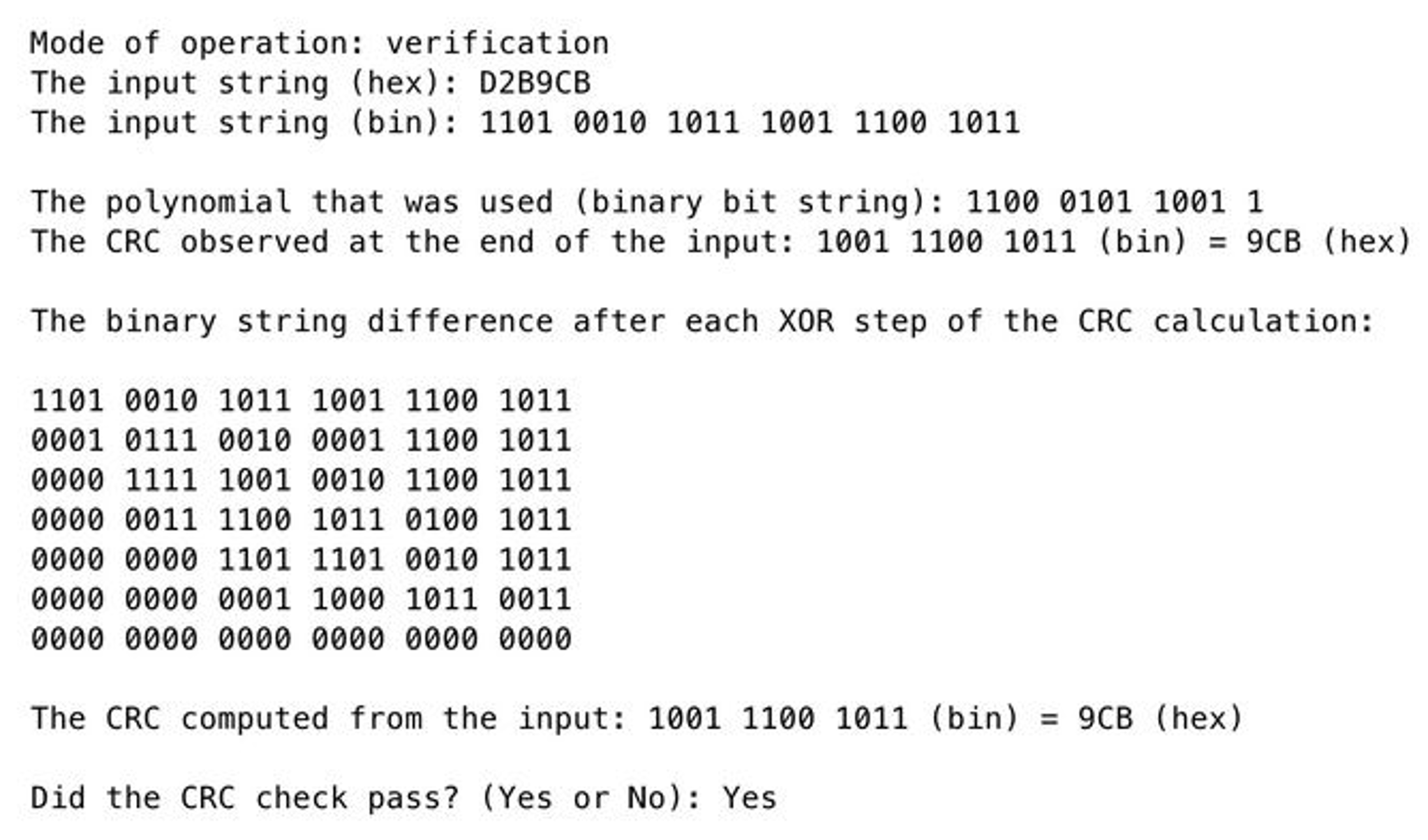 This Program MUST Be In C Or C++ Programming Langu