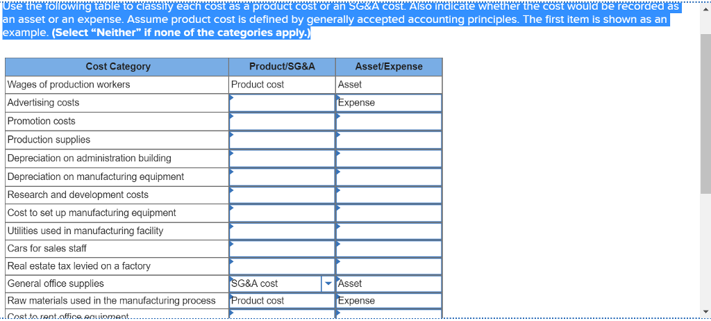 Generally accepted accounting principles for small non-profits coco.