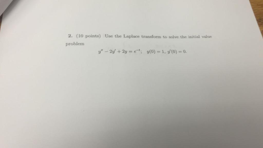 Advanced Math Archive | December 03, 2017 | Chegg.com