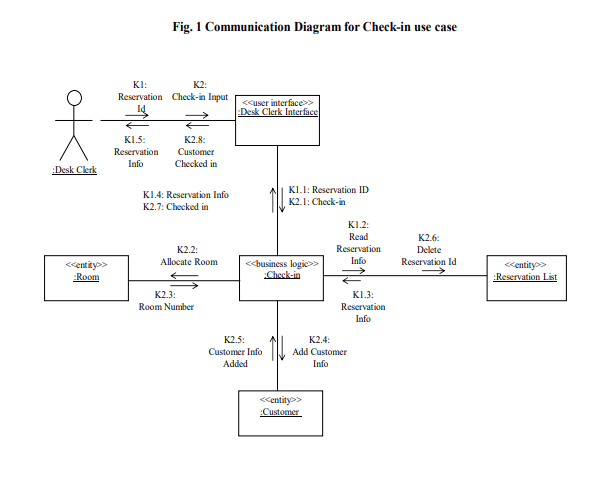 media%2F6ab%2F6ab648d6 879a 4e63 9b54 4816d499c383%2FphpIiSxct diagram of check wiring diagrams lose