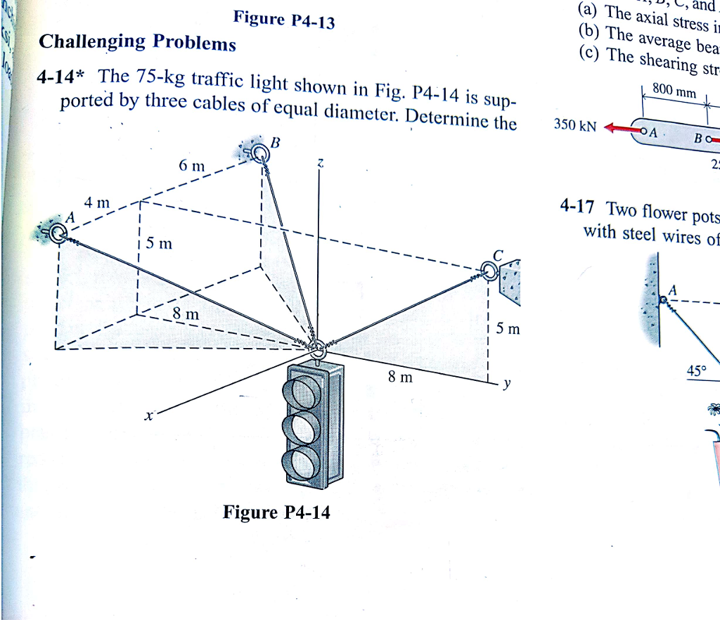 Solved: Consider Figure P4-14 From Problem 4-14 On Page 10 ... on typical pump diagram, typical air conditioning diagram, typical foundation diagram, typical electrical service diagram, typical horn diagram, typical alternator diagram, typical engine diagram, typical piping diagram, typical framing diagram, typical power diagram, typical furnace diagram, typical relay diagram, typical fan diagram, typical starter diagram,