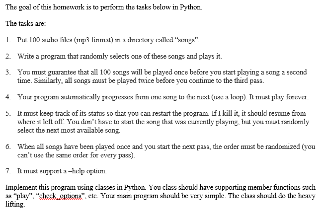 I Need Help Writting This In Python 2! This Should