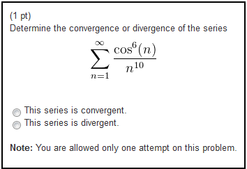 Convergence Definition And Meaning | Collins English