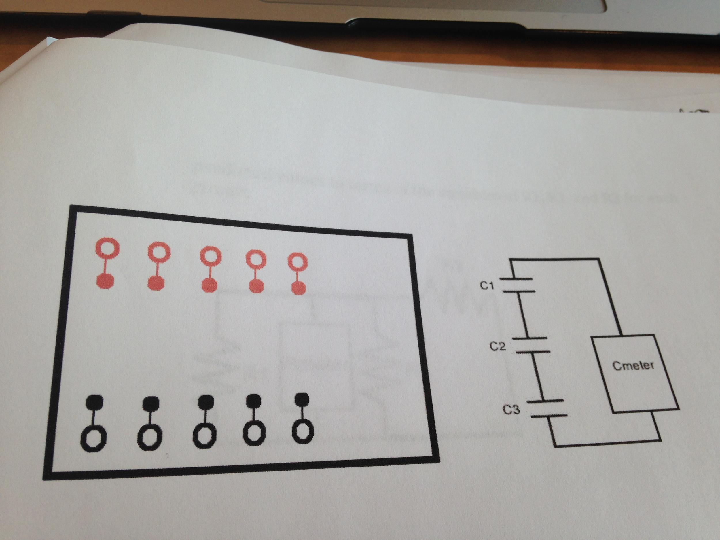 Fantastisch Ckt Diagramm Ideen - Verdrahtungsideen - korsmi.info