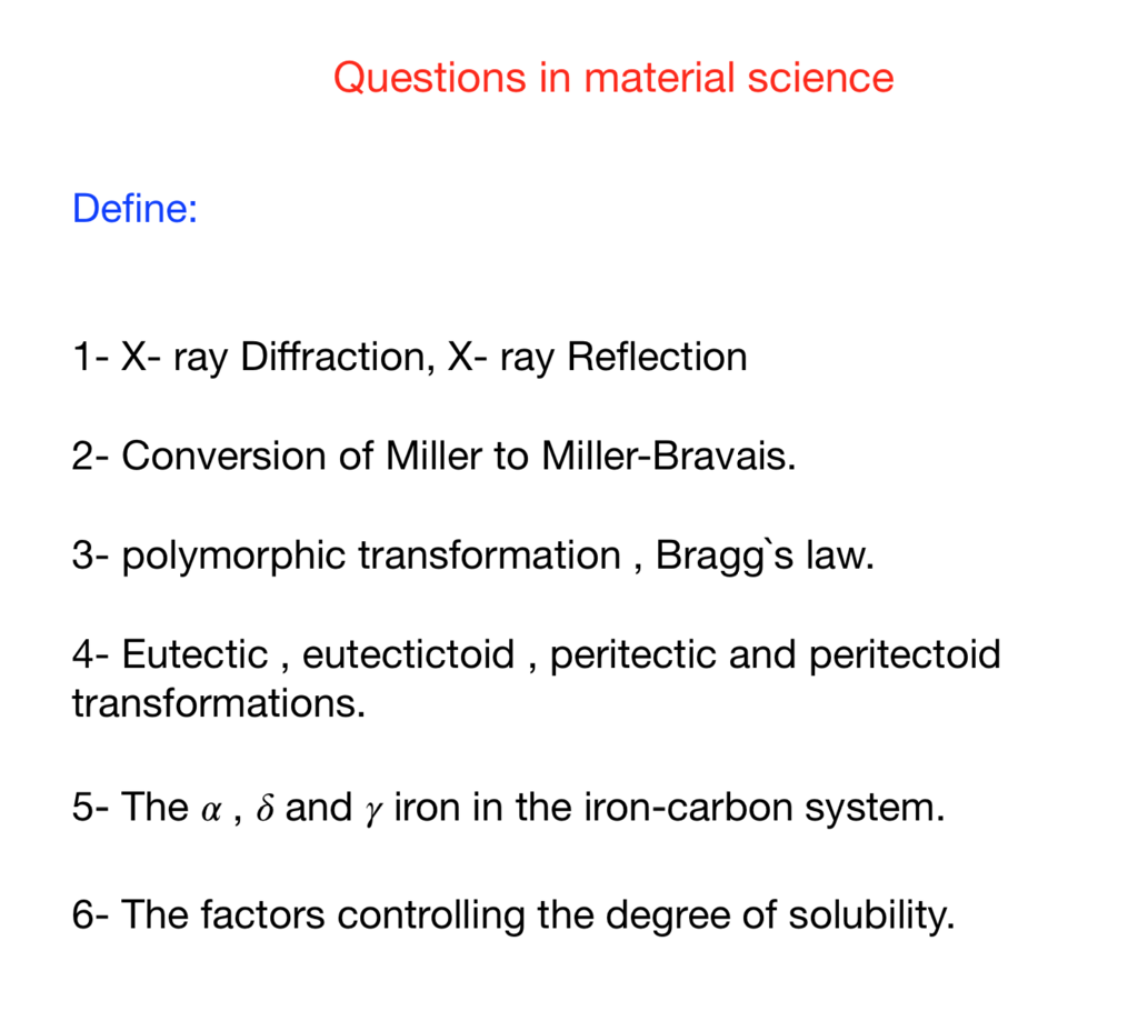 define reflection in science