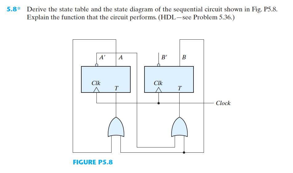 table de montage sequentiel - 848×567