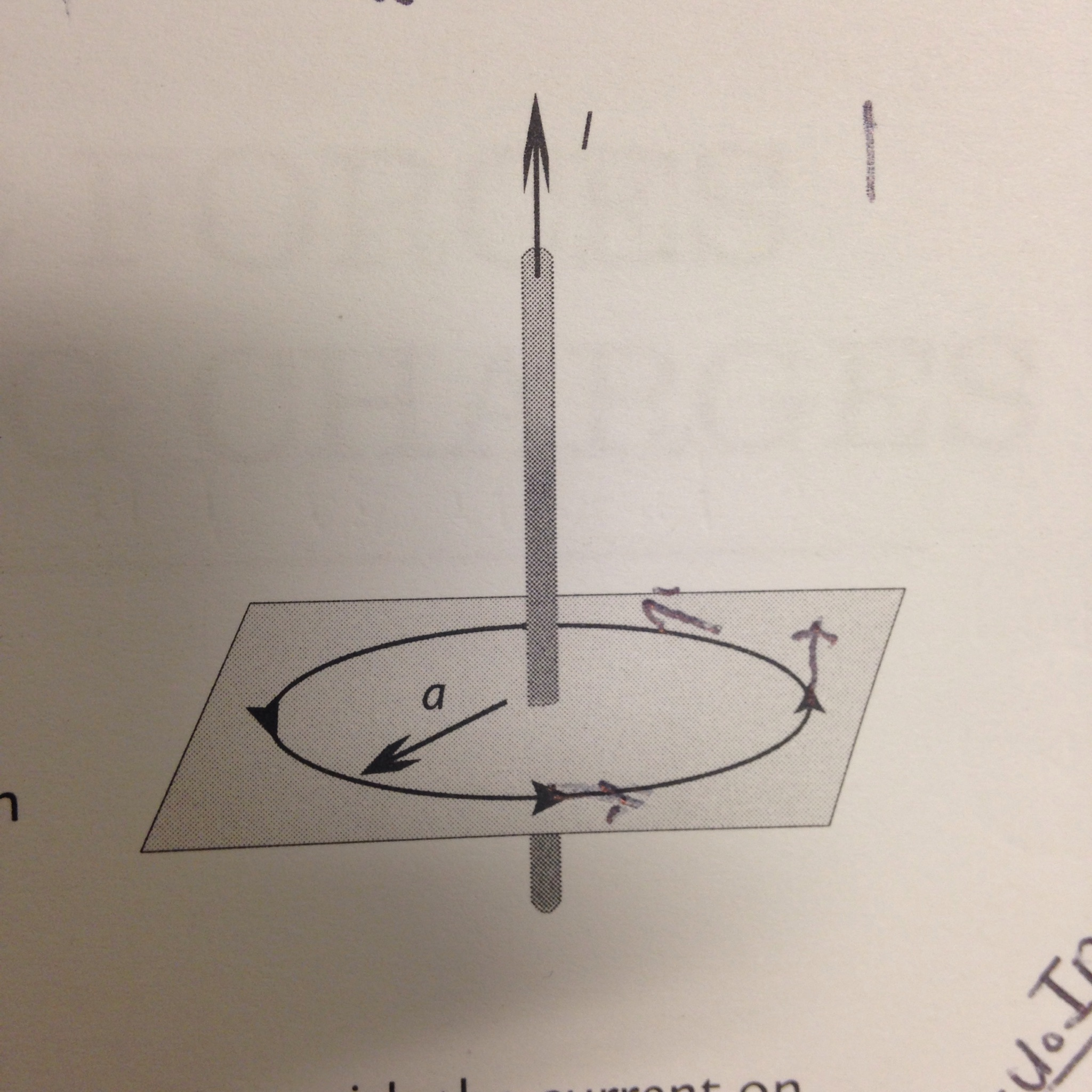 Solved imagine that you had placed a compass due east of expert answer ccuart Images