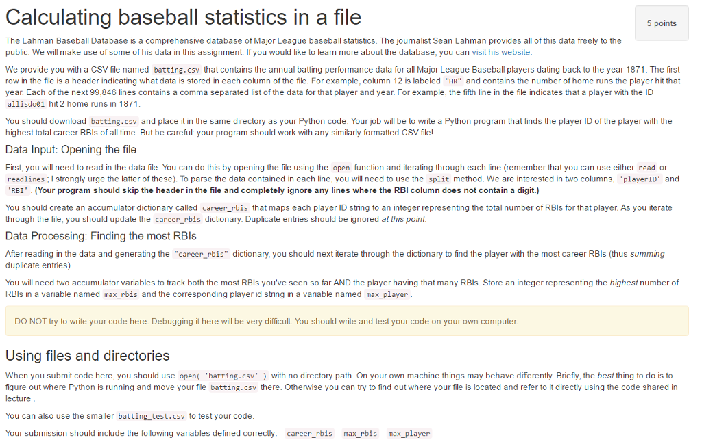 Download baseball scorebook 3. 4.