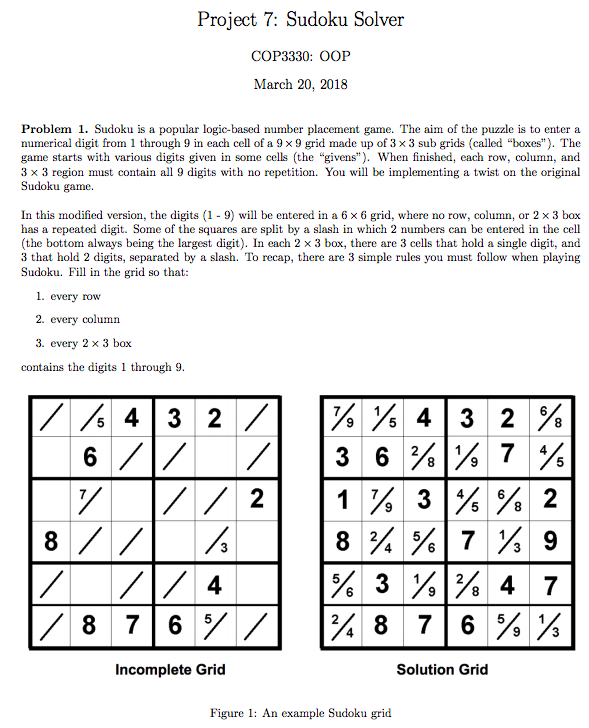 I Need Help With This C++ Coding Assignment  It Is