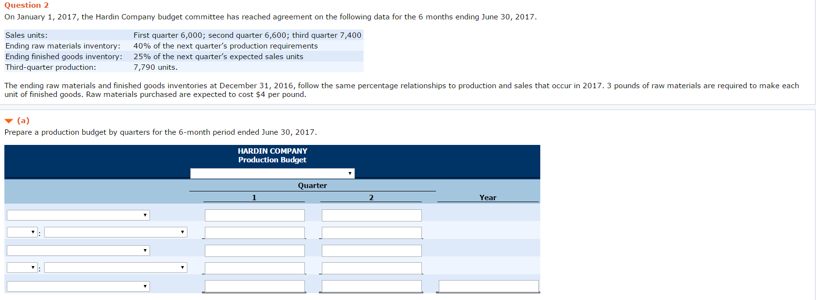 villarente company issued 5 year 200 000 face 1 answer to on january 1, a company issued and sold a $400,000, 7%, 10-year bond payable, and received proceeds of $396,000 interest is payable each june 30 and december 31.