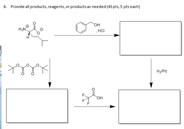 Chemistry archive december 06 2015 chegg provide all products regents or products as need ccuart Choice Image