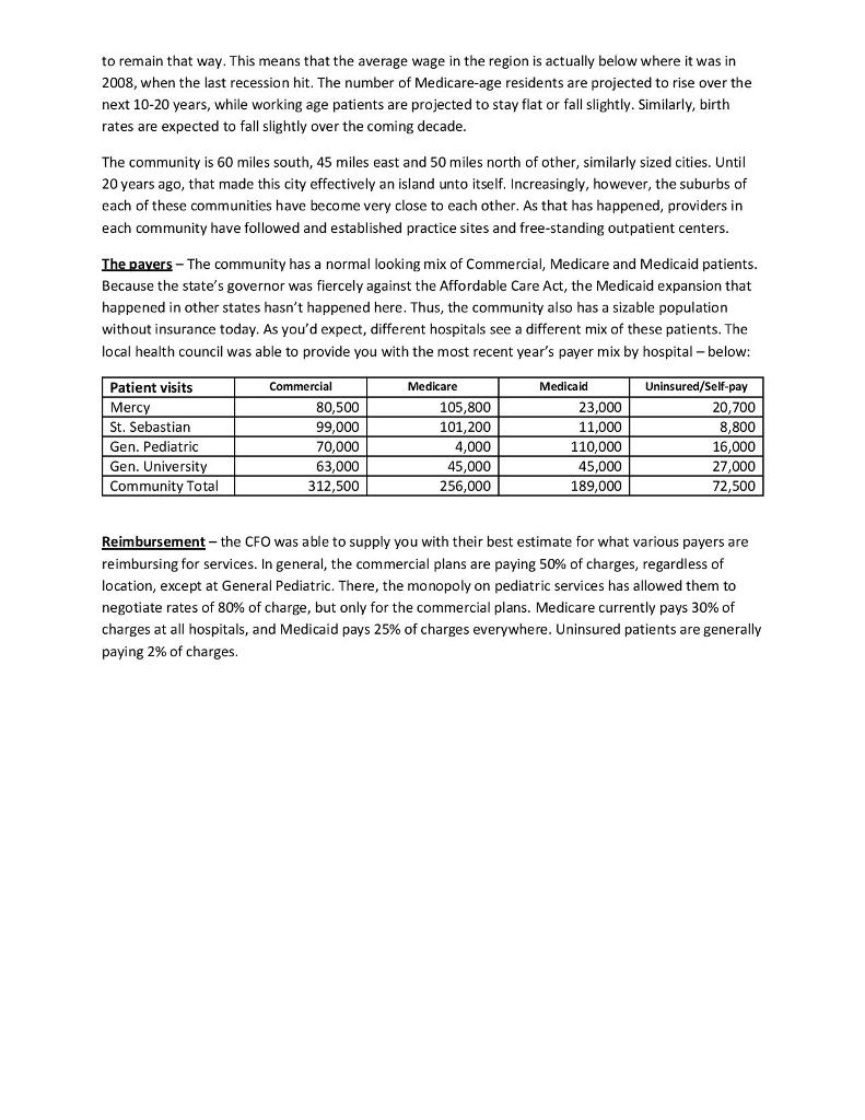Paris france research paper