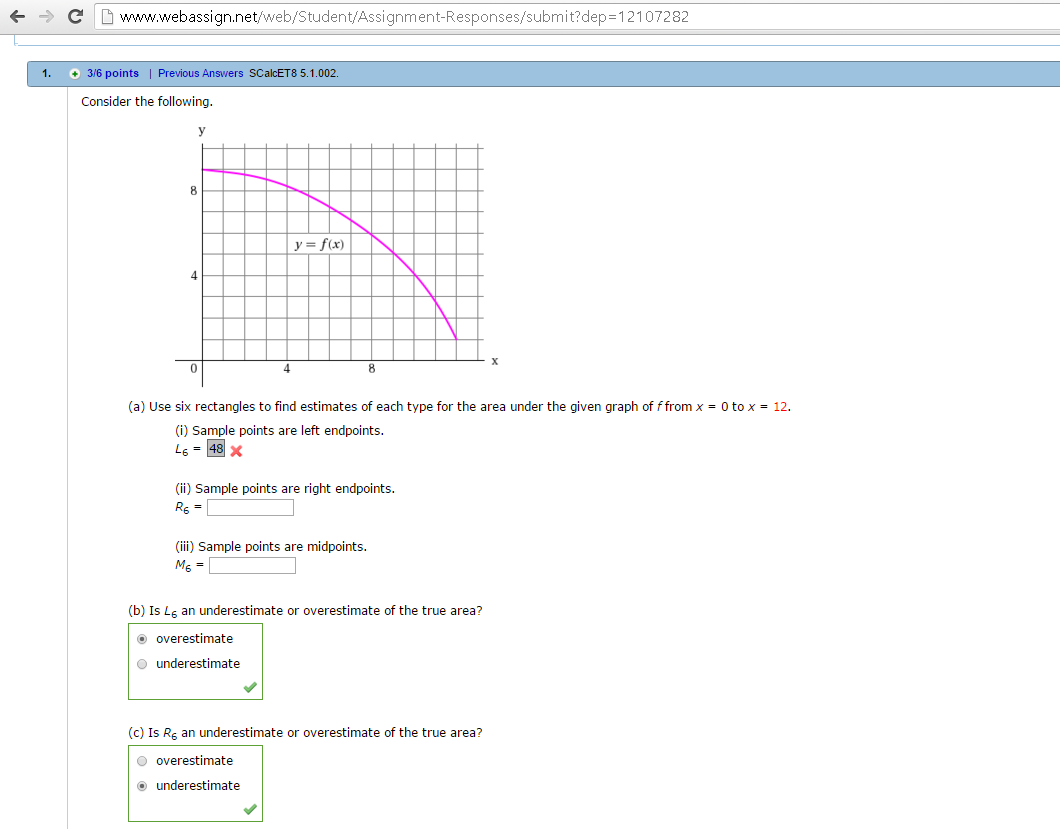 Solved: Please Help Me Figure Out This Math Problem, I Can ...