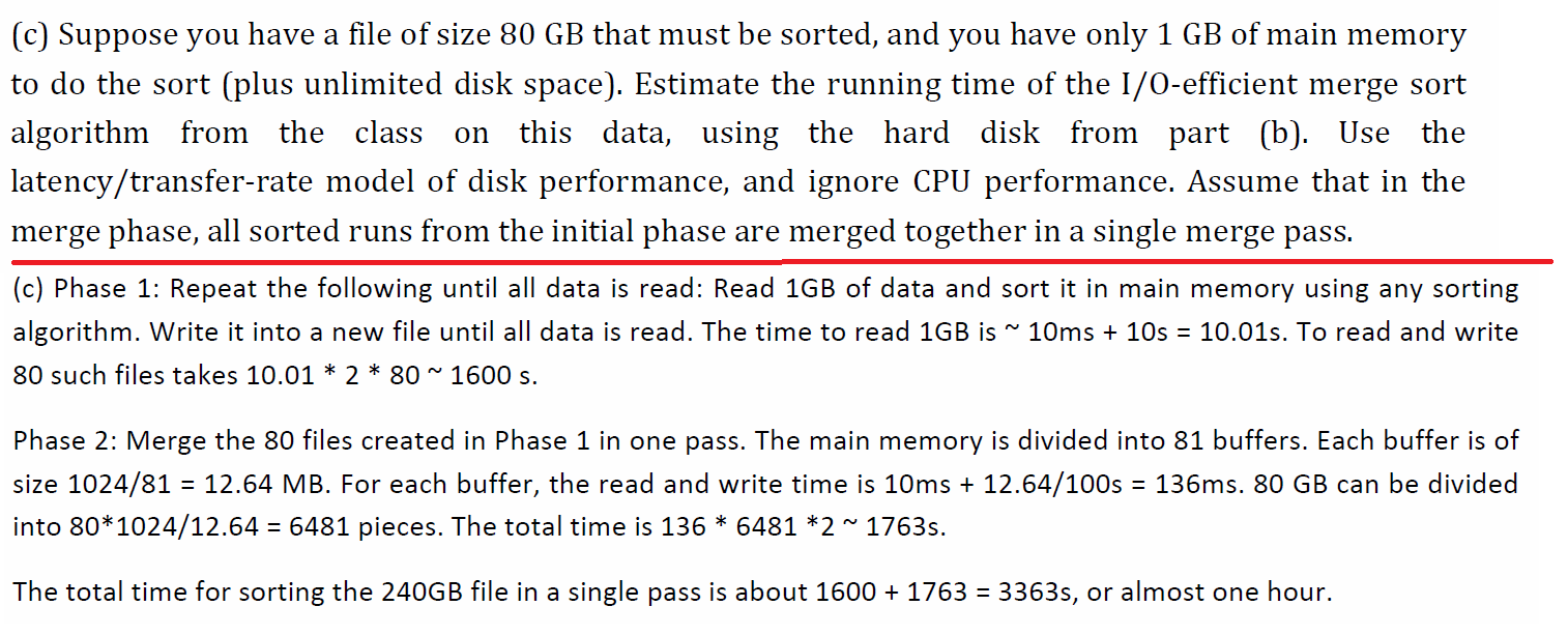 1 50 gb in mb