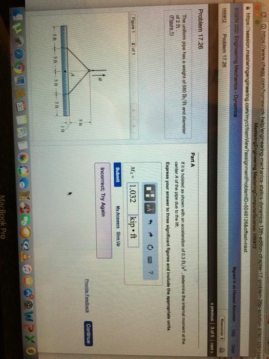 Araby analysis essay generator