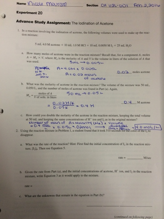 lab1 questions Machine learning and data mining: some answers for final exam questions download the lab1_questionsipynb file from the course website under the link for week.