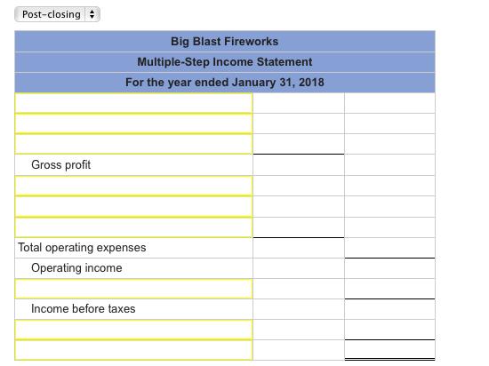 Printables Journal Entry Worksheet journal entry worksheet 1 purchase 1200 units fo chegg com balance sheet