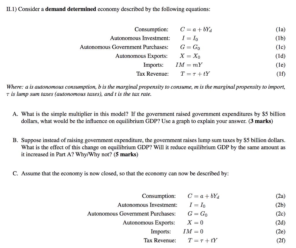 solved i am stuck on c for a and b i think i have right chegg com