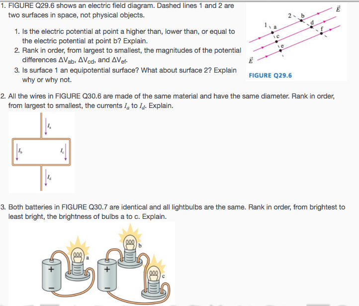 solved shows an electric field diagram dashed lines 1 an rh chegg com on an electrical diagram a dashed line indicates a(n) on an electrical diagram a dashed line indicates a(n)