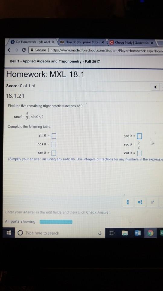 Beautiful Mxl Math Motif - Collection Of Printable Math Worksheets ...