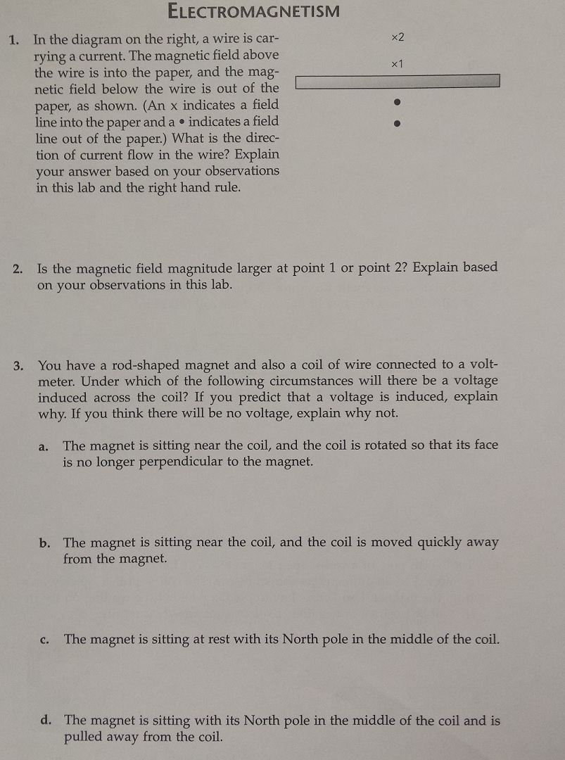 Solved I Need Help With This Worksheet Please I Dont Un