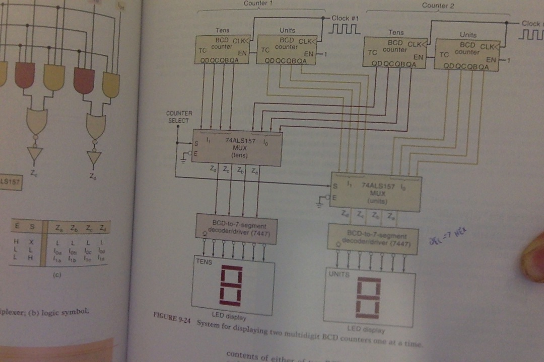 Surprising Solved Can You Build This Circuit Diagram In Multisim Wit Wiring Cloud Tobiqorsaluggs Outletorg