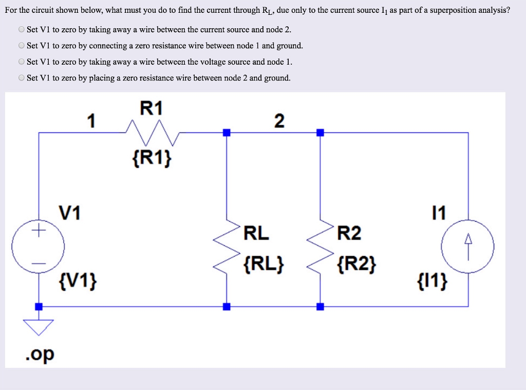Online Electric Circuits Assignment Help | Electric Current Definition