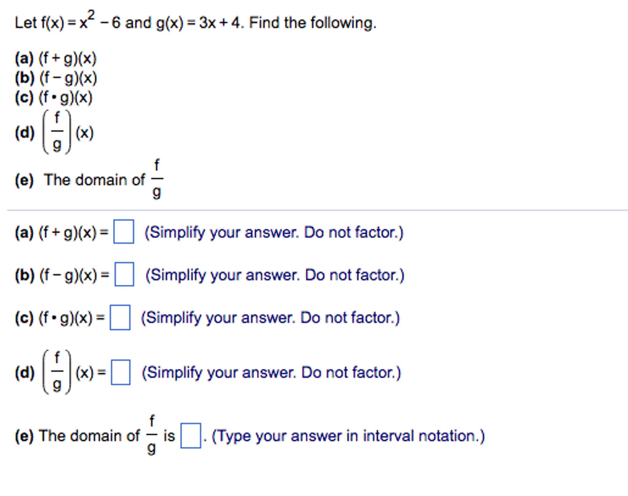 Calc   webassign answers   YouTube WebAssign     Dana VA Chapter   Lesson   x vya Larson  Calculus    e x Chegg study