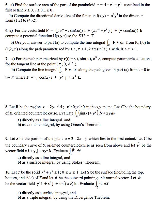 ��a�9�:n�y�*:,�f�XZ���_Solved:FindTheSurfaceAreaOfThePartOfTheParaboloi|Chegg.com