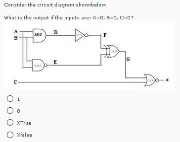 Solved: Consider The Circuit Diagram Show Below: What Is T ... on sub pump diagram, subwoofer diagram, sub flooring diagram, power diagram, sub controller diagram, radio diagram, sub assembly diagram, sub control diagram, dual voice coil speaker diagram, amp diagram,