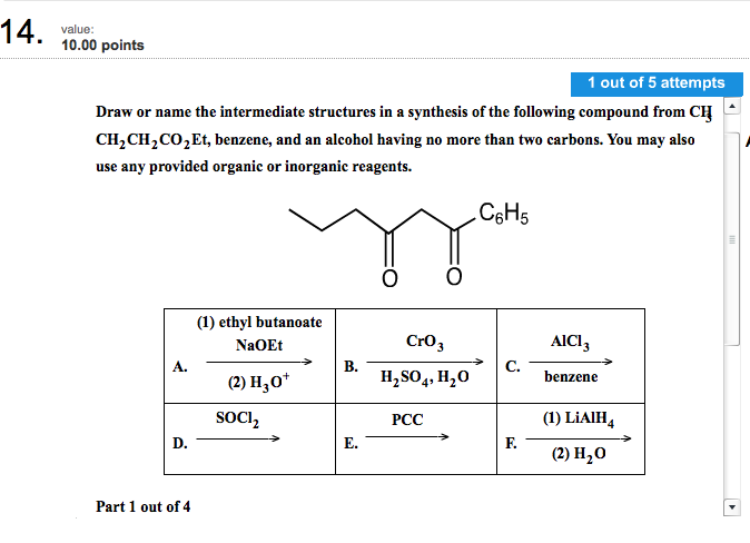 fiesers reagents for organic synthesis volume 28
