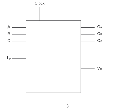 Solved: Please Complete Schematic Diagram For The Figure P ...