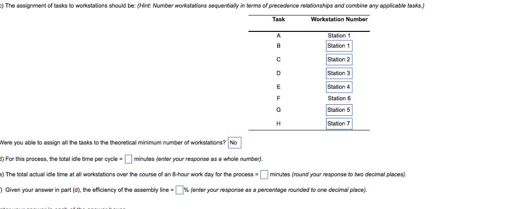 research paper rules qualitative sample