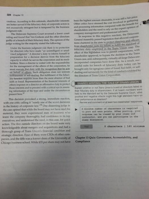 Mba dissertation on supply chain management
