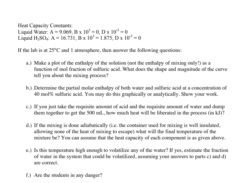 Solved: Problem 2 (10 Points) ISLO 2] You Are Assisting Yo