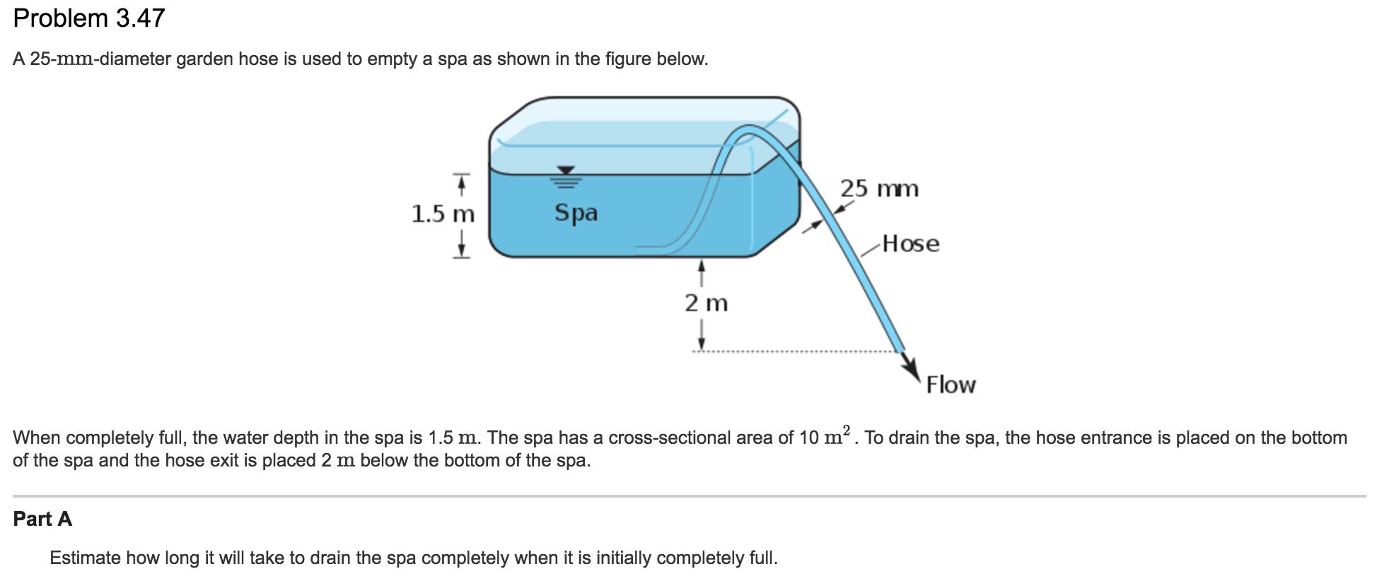 "Details about  /Irrigation Hose Garden Hose Water Tube 1//2/"" 3//4/"" 1/"" 20 25 30 50 metres bos show original title"