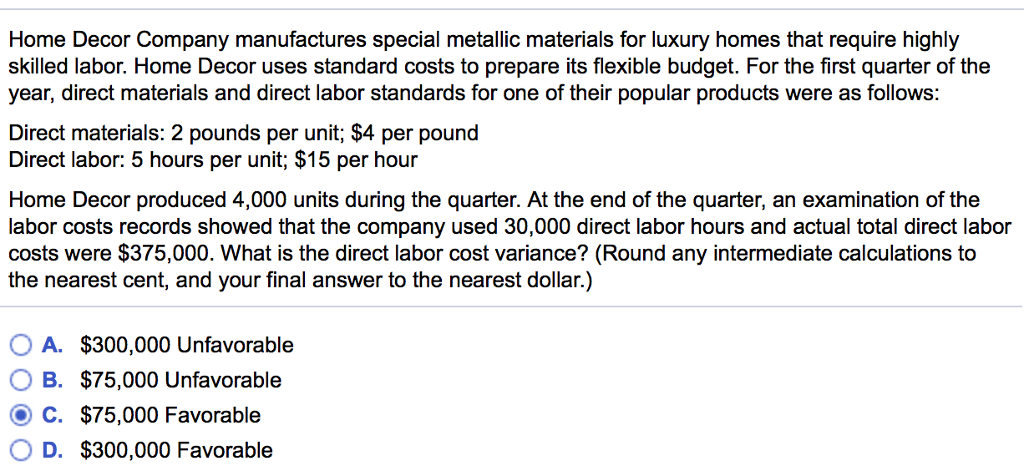 13 Home Decor Company Manufactures Special Metallic Materials For Luxury Homes That Require Highly Skilled Labor