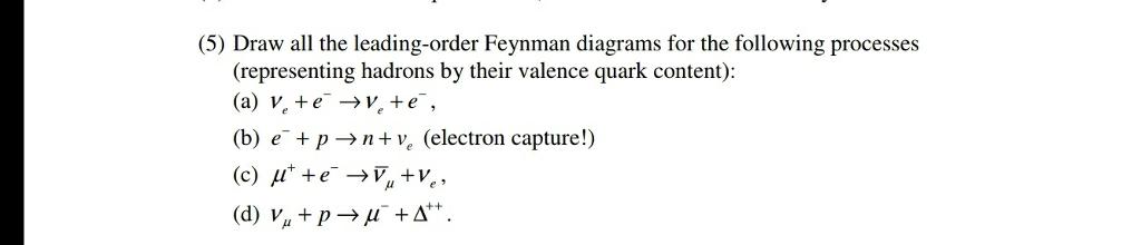 Advanced Physics Archive March 25 2018 Chegg
