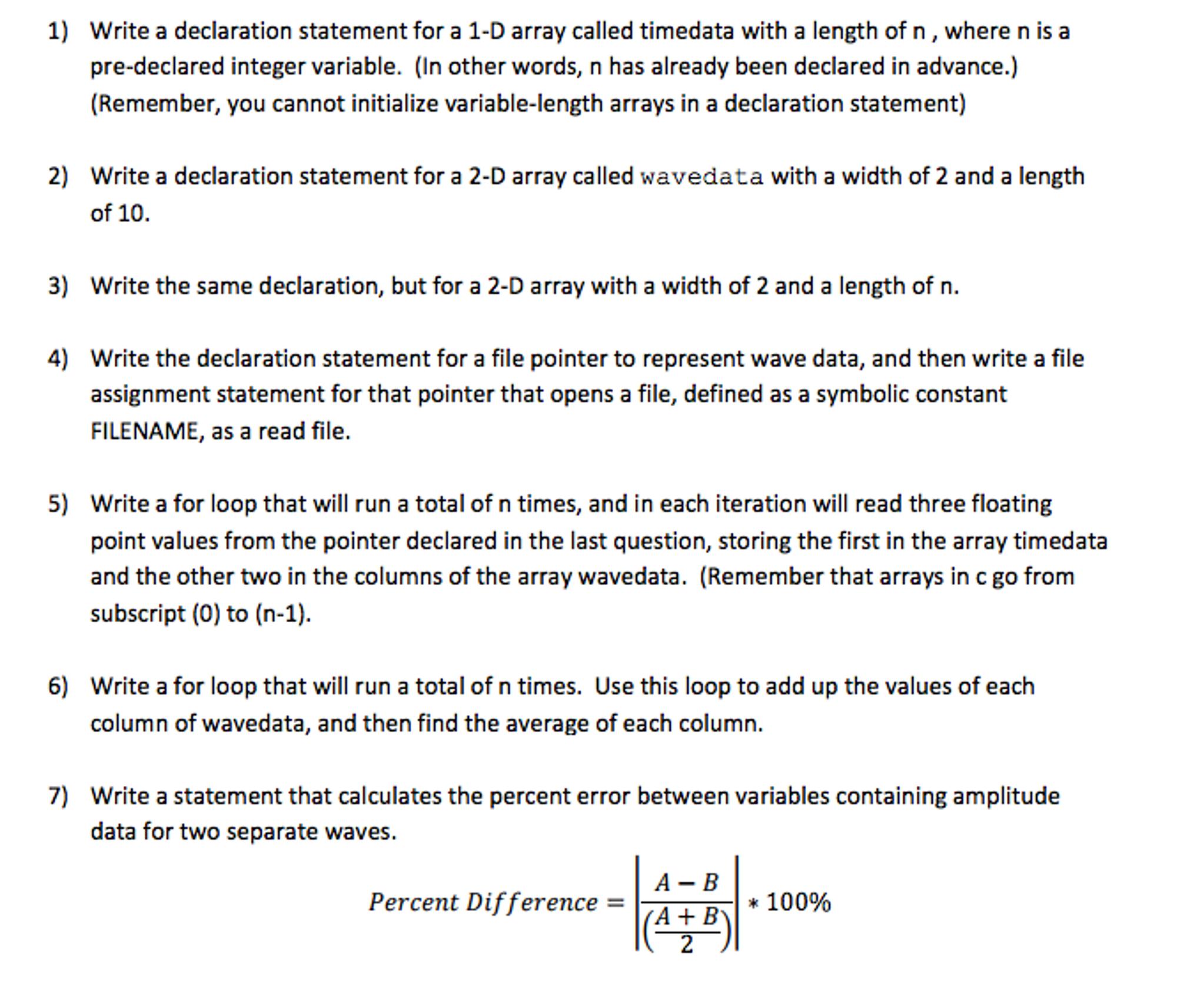 pro technology essay writing task 2