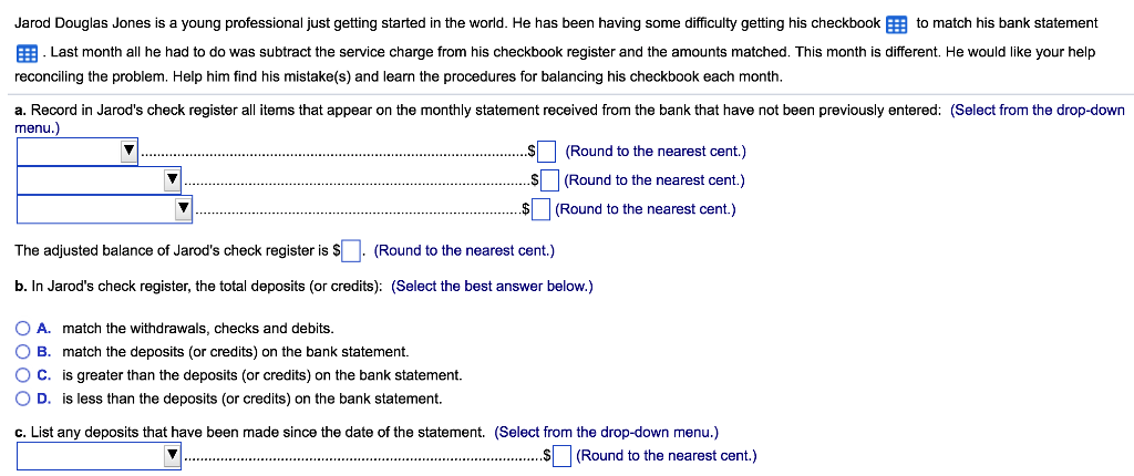 solved please help with the following finance question t