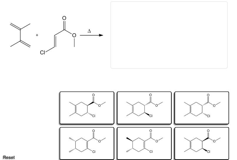 diels alder experiment Chem-333: lab experiment 11: the diels-alder reaction: read chapter 32, in this experiment, endo-norbornene-5,6-dicarboxylic anhydride will be synthesized from.
