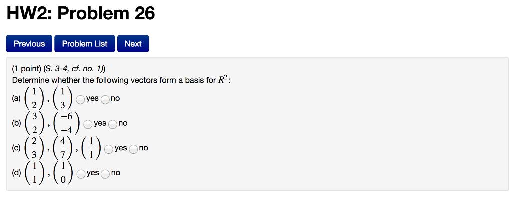 Algebra Archive   July 05, 2017   Chegg.com
