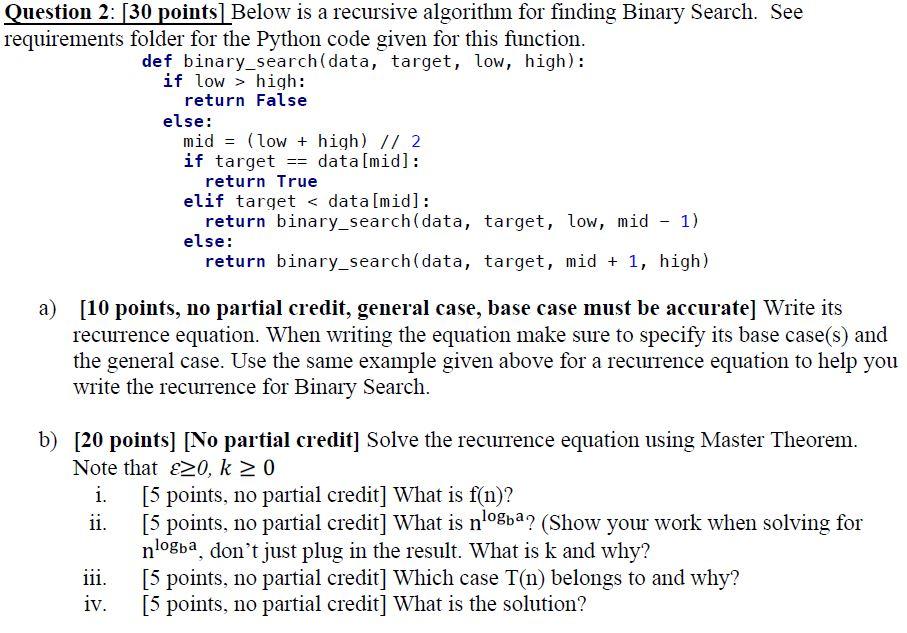 Programming 47 Binary Tree Postorder Traversal Without Recursion Using Stack