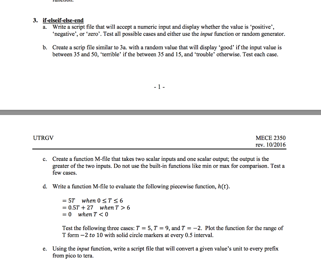 random number generator negative positive