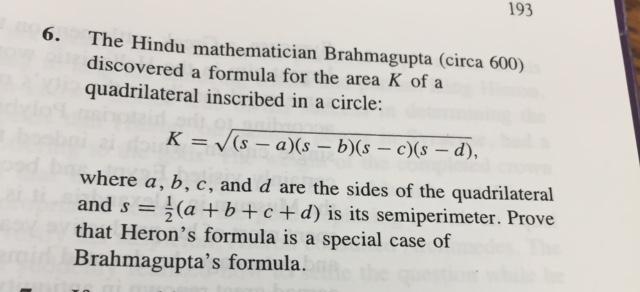 heron great mathematician
