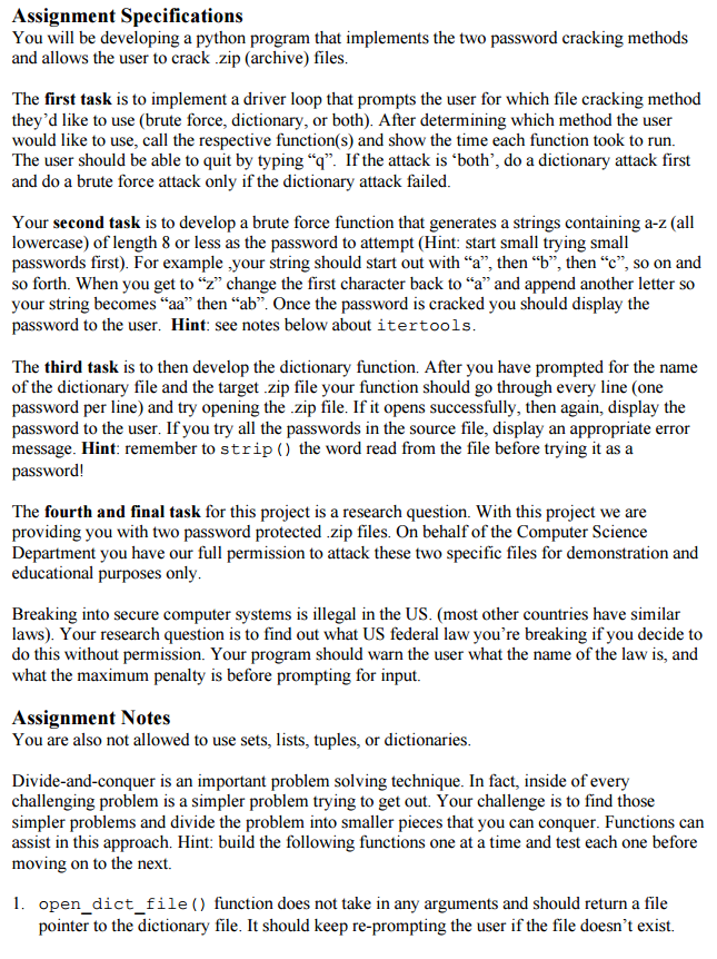 ielts essay about zoos air traffic