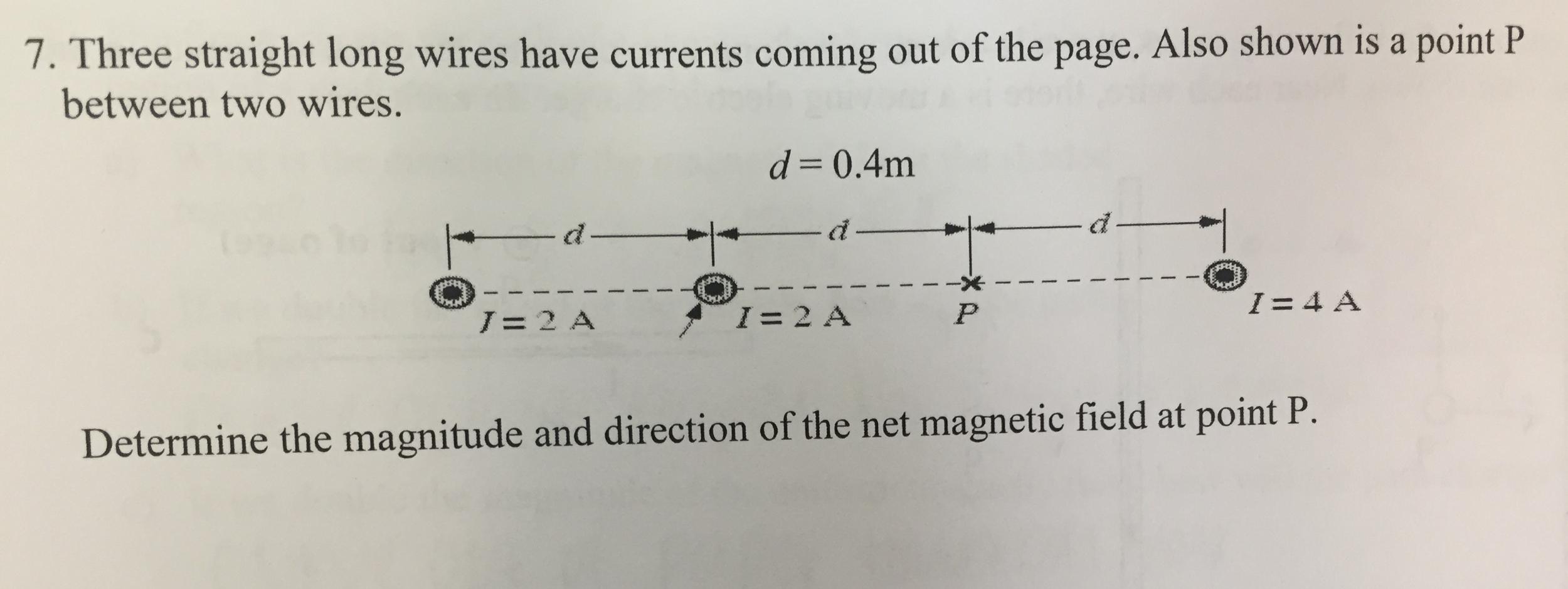 Physics Archive | February 25, 2016 | Chegg.com