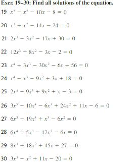 6X-0 8=3X+2 2