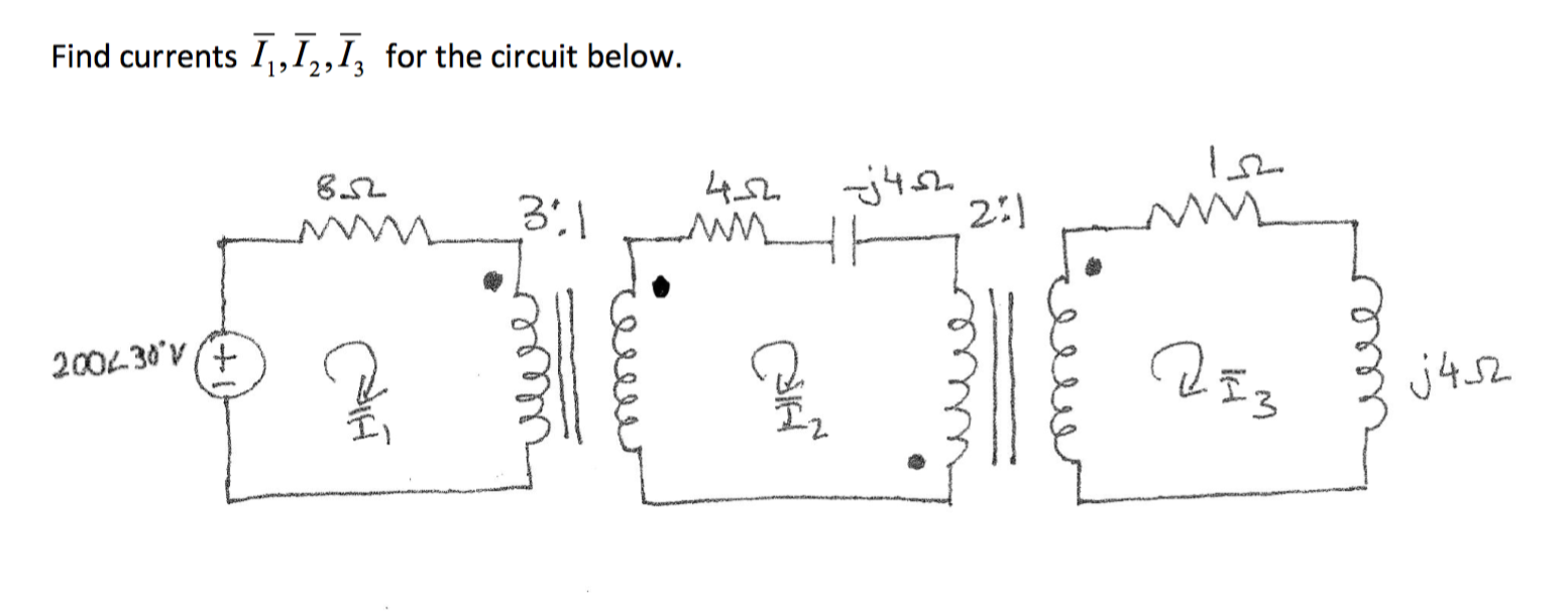 Electrical Engineering Archive July 02 2016 The Circuit Above Contains 5 Resistors R1 R2 Cheggcom Find Currents I 1 2i 3 For Below